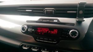 car_stereo_2